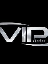 Vip Auto Group >> Vip Auto Group Business Business