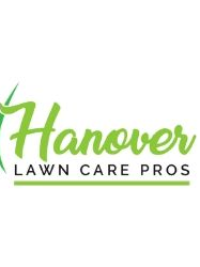Hanover Lawn Care Pros - Business - Business